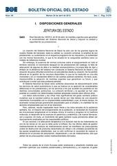 Fichier PDF boe a 2012 5403
