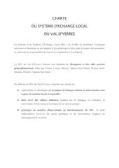 Fichier PDF charte du val d yerres version janv 2013