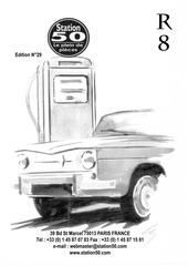 Fichier PDF station 50 pieces de r8