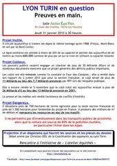 Fichier PDF tract310113