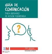 guia comunicacion