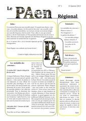 Fichier PDF paen janvier 2013