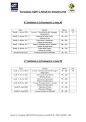 planning formations cqpf 2013 s1 v2