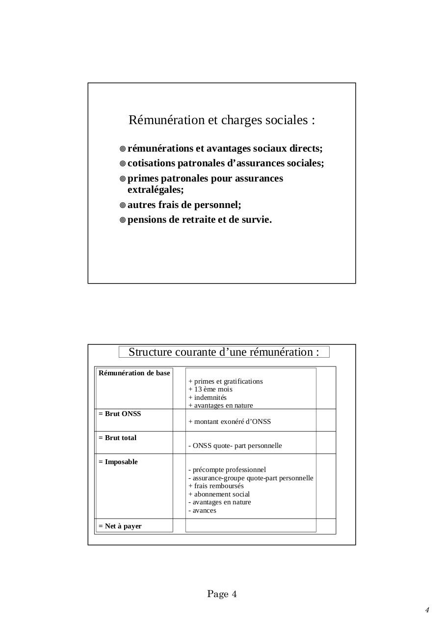 Analyse du CdR.pdf - page 4/28