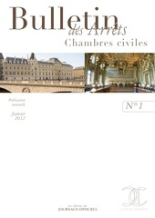 Fichier PDF bull civ janv2012