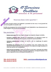 o services ovillois78