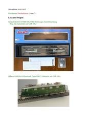 Fichier PDF ventes 01 2013