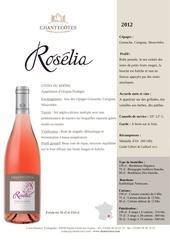 Fichier PDF 08 roselia 2012 121213ft