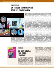 article cornak dec 2012
