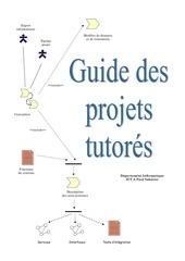 guide projet tut
