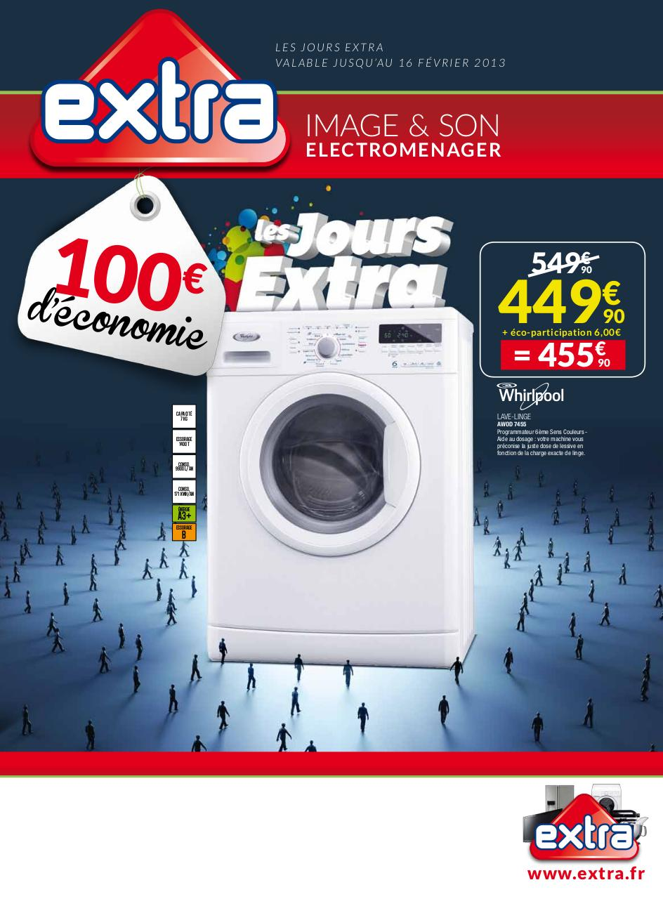Les 20Jours EXTRA.pdf - page 1/4