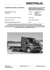 Fichier PDF montage crochet d attelage fiat ducato pritsche
