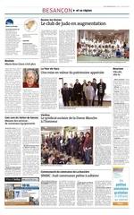 pdf edition page 7 sur 26 edition doubs haut doubs du 03 01 2013