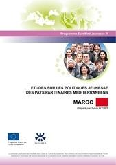 06 euromedjeunesse etude maroc fr 090708