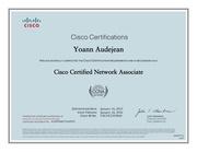 600047716 certificate