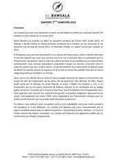 Fichier PDF rapport al bawsala 2012