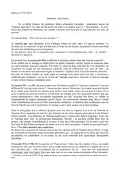 Fichier PDF reponse a bertrand vergely