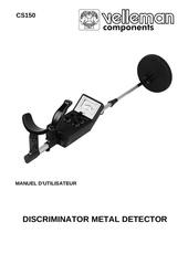 Fichier PDF fr t detecteur de metaux discrimina