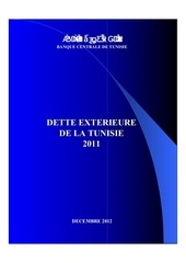 rapport bct 2011