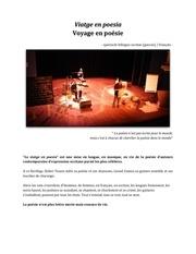 Fichier PDF viatgeenpoesiapresentacion