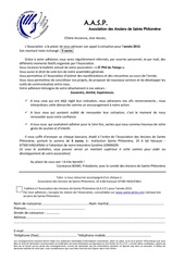 Fichier PDF bulletin adhesion aasp 2013