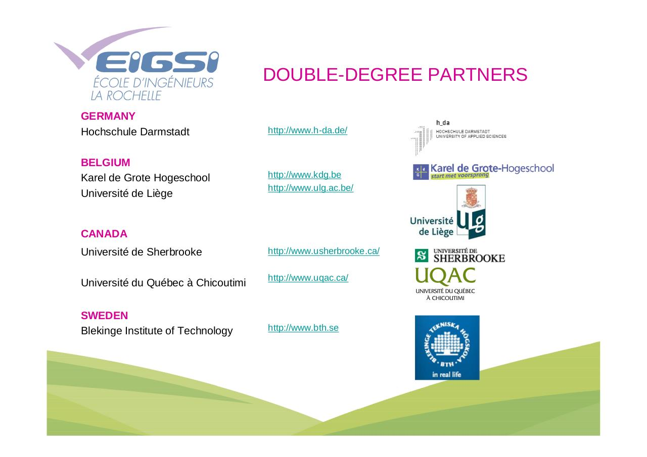 Double_degree_partners.pdf - page 2/3