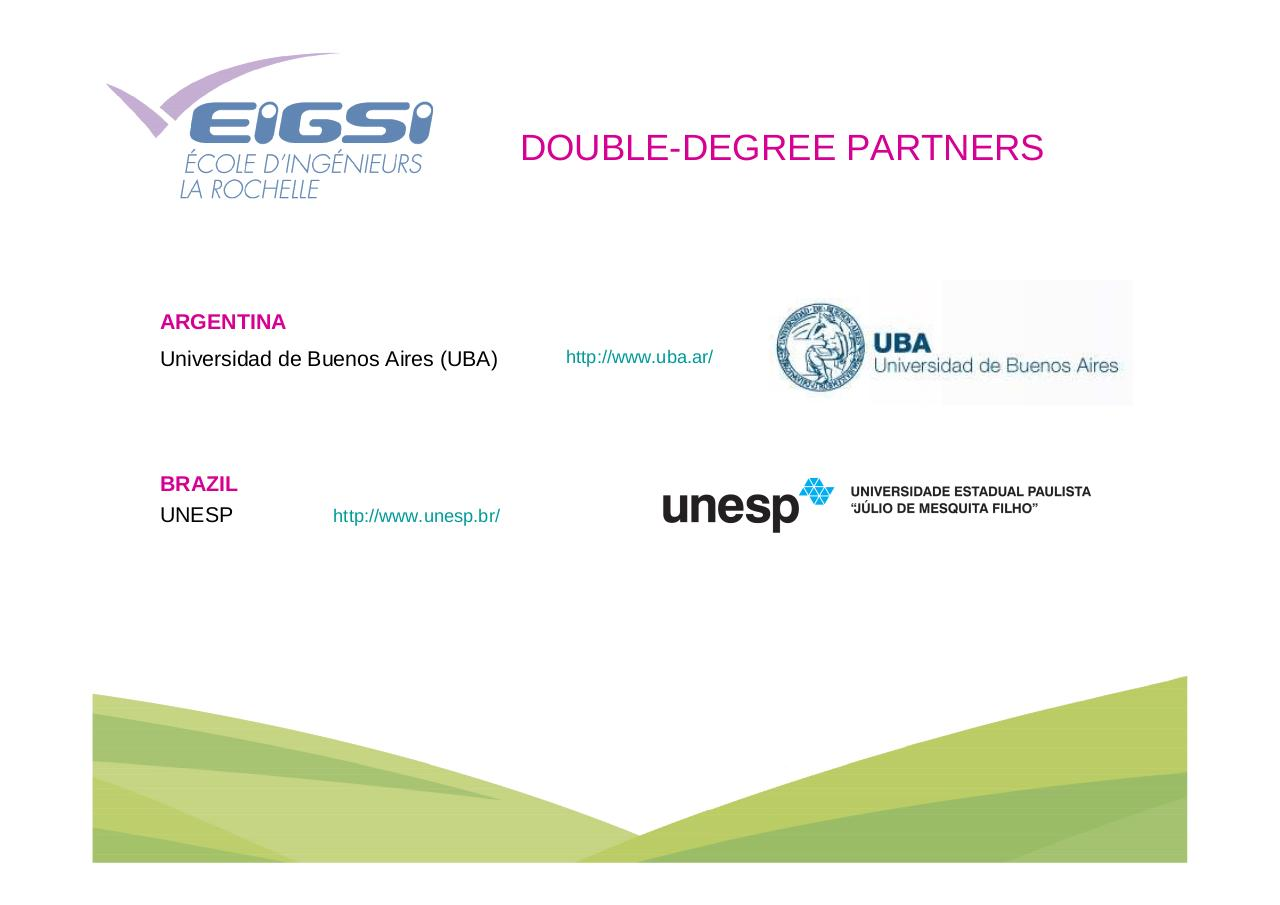 Double_degree_partners.pdf - page 3/3