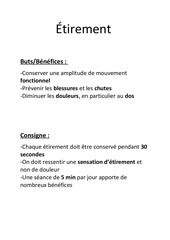 Fichier PDF exercice 1