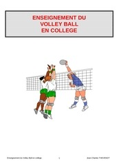Fichier PDF fpc volley ball