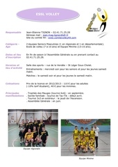 Fichier PDF guide des asso volley