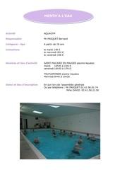 Fichier PDF menth a l eau guide association