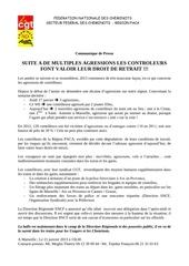 Fichier PDF nouvelle agression les controleurs f