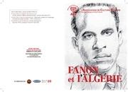 programme fanon