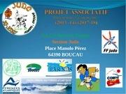 projet club sics bt judo 2013 2014 a 2017 2018 site