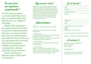 tract camp meuse 2013 1