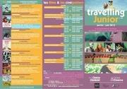 travelling junior n 24 2013