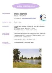 Fichier PDF union des pecheursdoc
