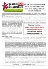 29 01 2013 communique presse 1