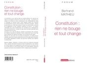 Fichier PDF constitution iv couverture