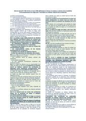decret 98 153 du 13 mai 1998