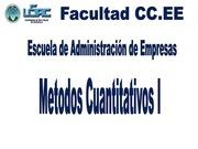 metodosi p01