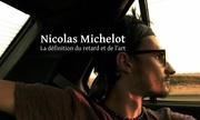 nicol art 1