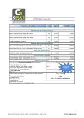 Fichier PDF offre siblu 2013