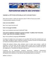 Fichier PDF tract 2