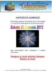 20130126 quiz milionario web sito