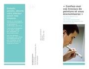 Fichier PDF da horta peinture peintre batiment decorateur montpellier heraul 1