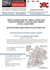 flyer assemblee 2013 1