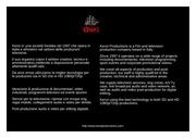 Fichier PDF kenzi brochure 2013