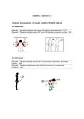 Fichier PDF epaules biceeps triceps abdos