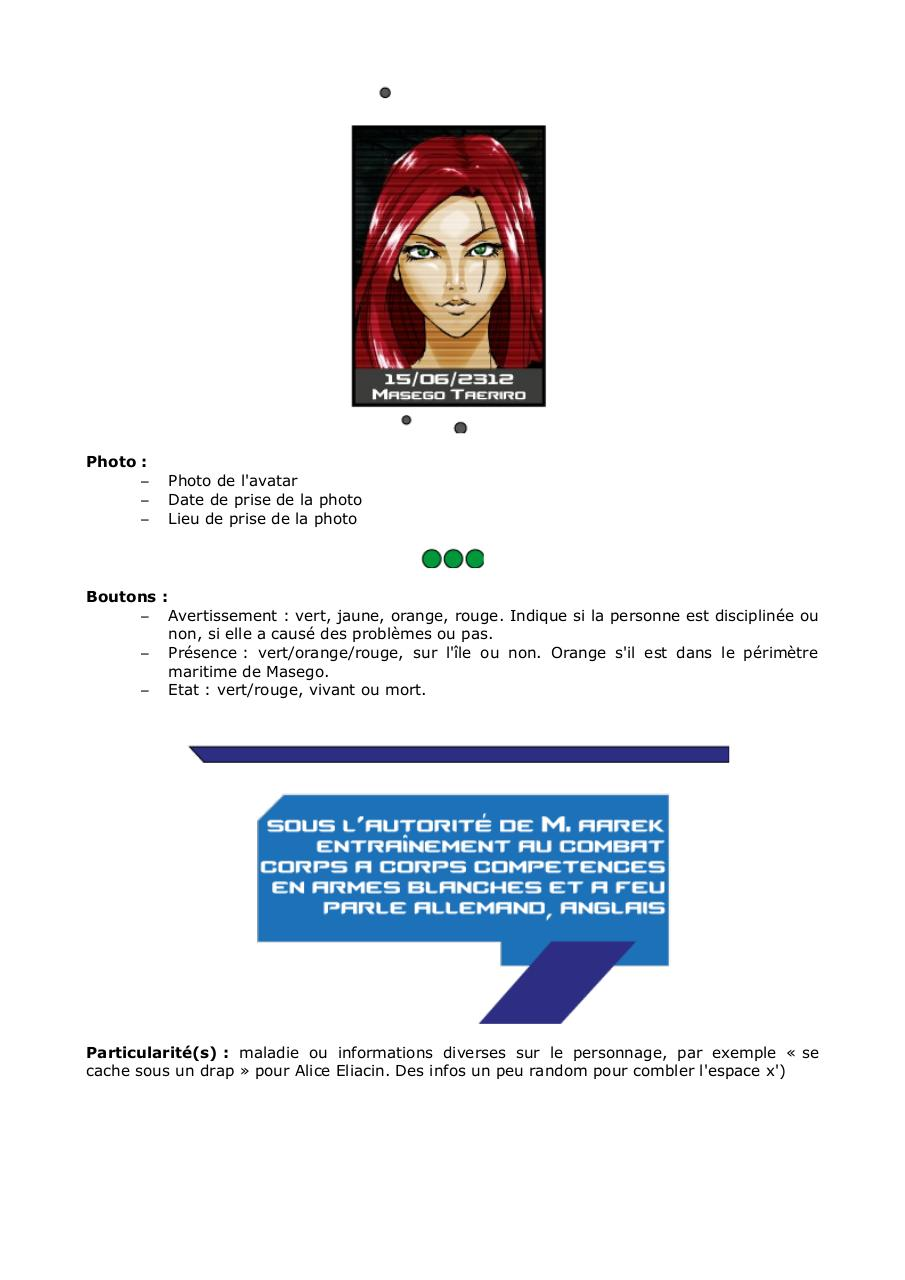 proposition_carteid.pdf - page 3/3